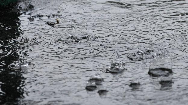 Прогноз погоды в финляндии с картой