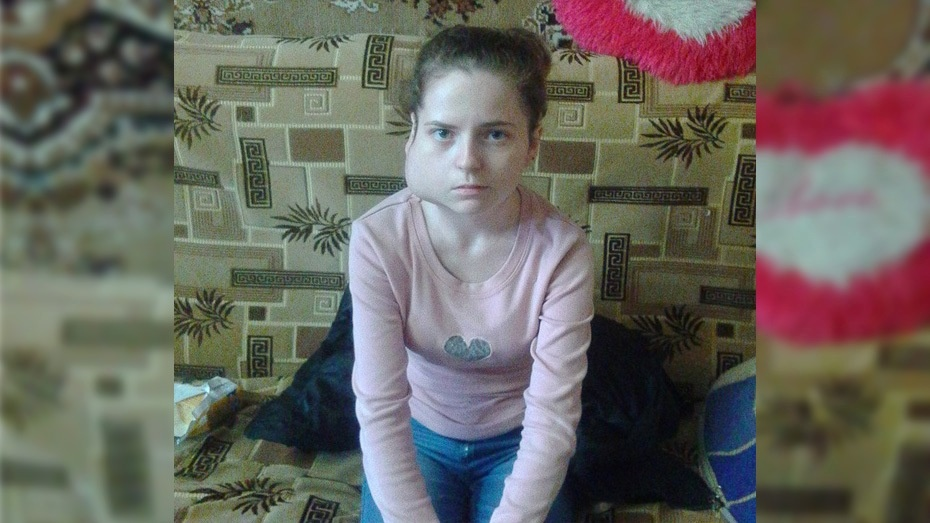 В Воронежской области родители 20-летней онкобольной девушки попросили о помощи