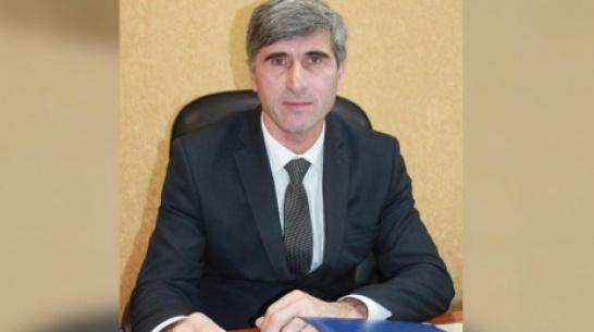 Экс-глава райцентра под Воронежем предстанет перед судом за махинации на 900 тыс рублей