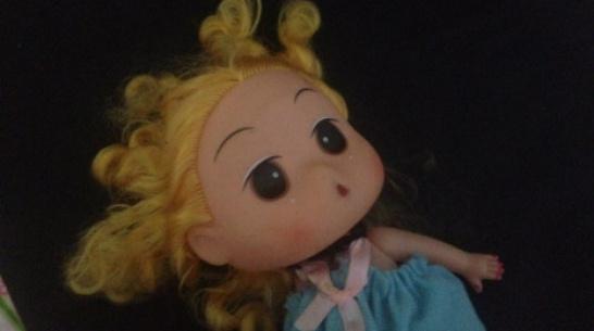 В убийстве 9-летней девочки в Воронежской области сознался подросток