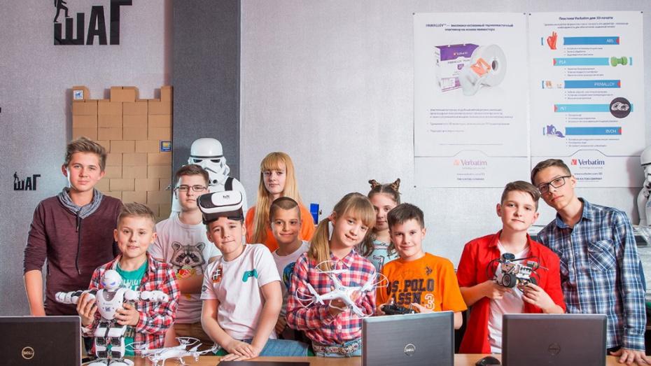 Инструкция РИА «Воронеж». Как выбрать летний лагерь и стоит ли отправлять туда ребенка