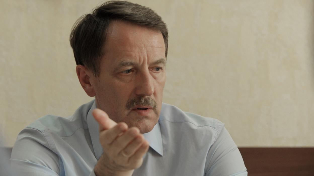 Алексей Гордеев: «Система тарифообразования в ЖКХ непрозрачна»