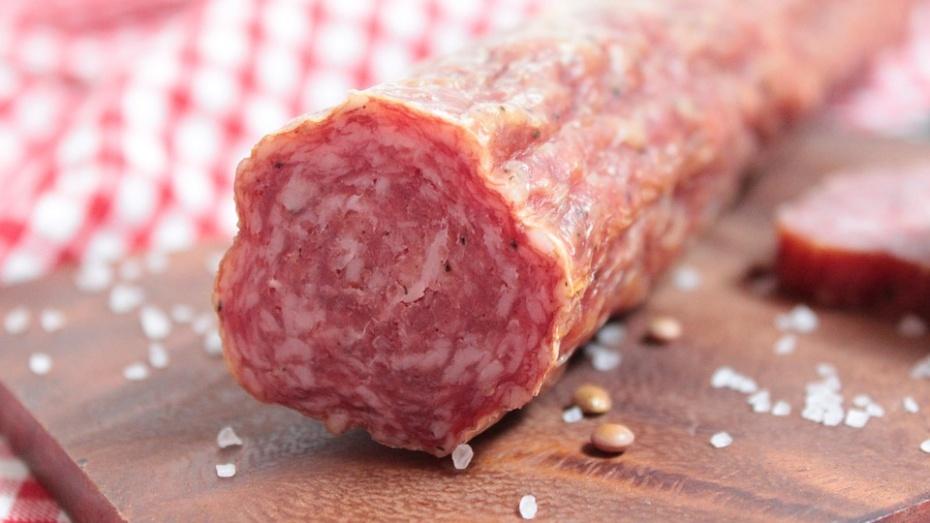 Калачеевский мясокомбинат в Воронежской области повторно выставили на торги
