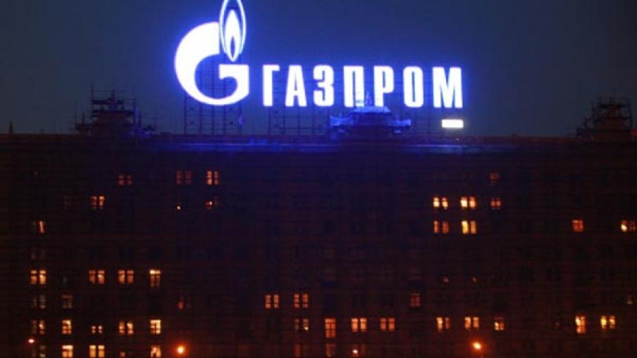 «Газпром» может стать инвестором «Воронежтеплосети»