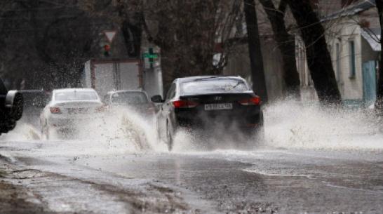 Обзор РИА «Воронеж». Что изменится в законодательстве в апреле-2019