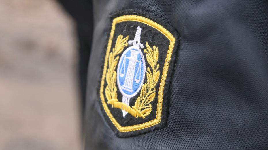 Воронежец выплатил долг в 1,2 млн рублей после ареста своего Mercedes