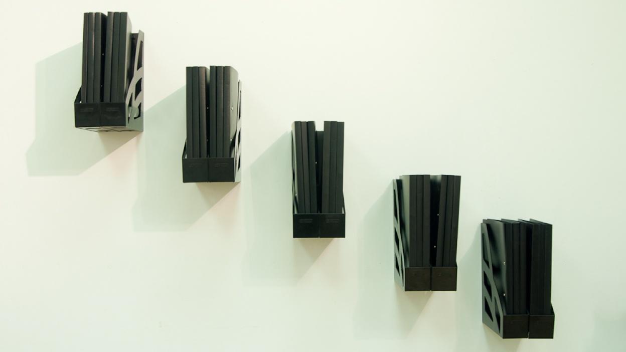 Доцент воронежского университета сделала арт объекты из своей  Доцент воронежского университета сделала арт объекты из своей диссертации
