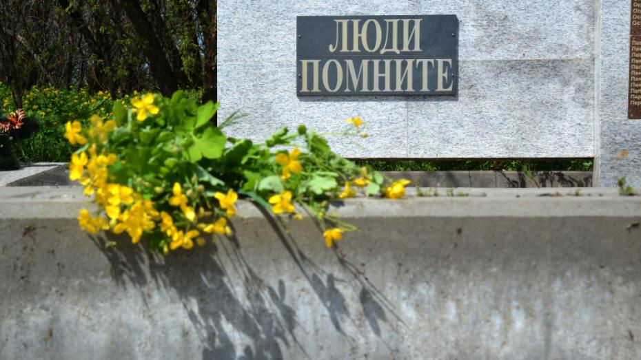 Воронежский историк запустил проект о жизни города в годы Великой Отечественной