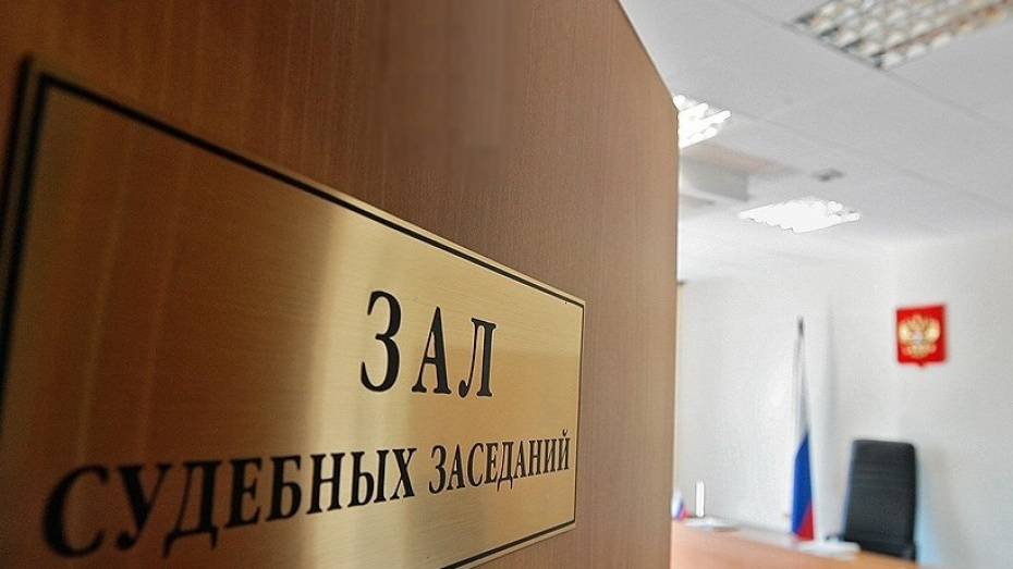 Воронежец ответит в суде за избиение соседа до смерти из-за телефона