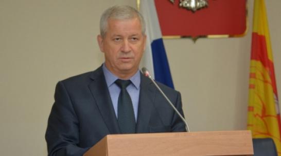 Облсуд отказался смягчить приговор экс-главе «Воронежтеплосети», назначившему себе премии