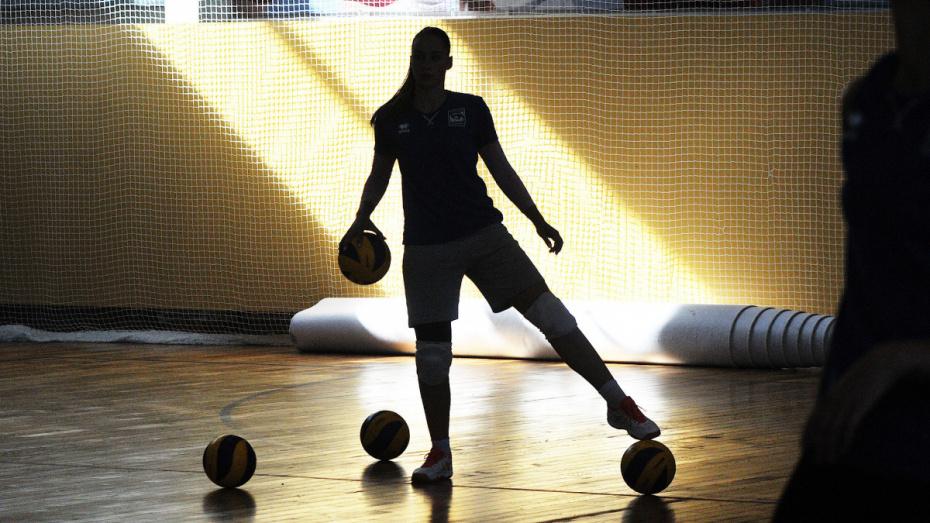 Обзор РИА «Воронеж»: чем привлекательны местные спортивные команды