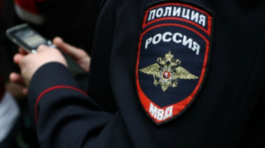 В Воронеже конфликт между мужчинами обернулся уголовным делом