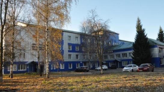 В Эртильском районе коронавирус выявили у 3 человек