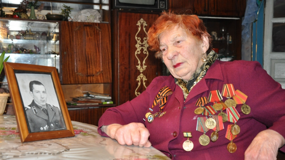 В Павловске встреча «Блокадный Ленинград» пройдет 27 января