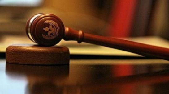Кантемировца оштрафовали за размещение в соцсети видео со свастикой
