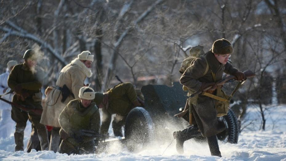 Воронеж вошел втоп-10 известных утуристов городов