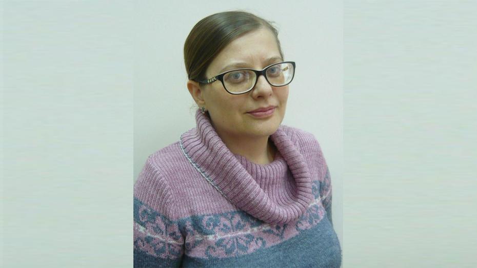 Павловчане смогут увидеть картины местной художницы Елены Кураковой