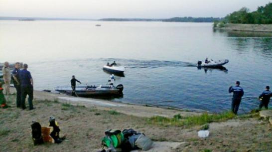 В Воронежской области разрешили плавать на катерах по водоемам