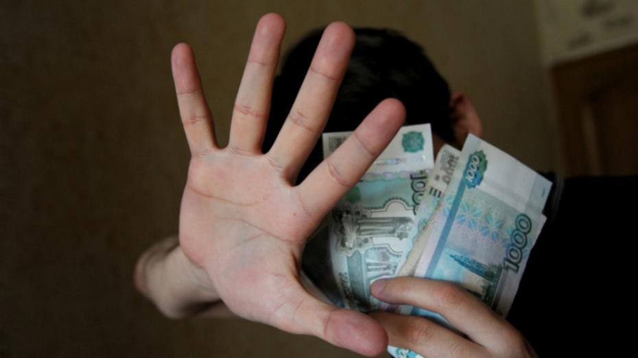 Воронежцы оценили свою жизнь в 5,5 млн рублей
