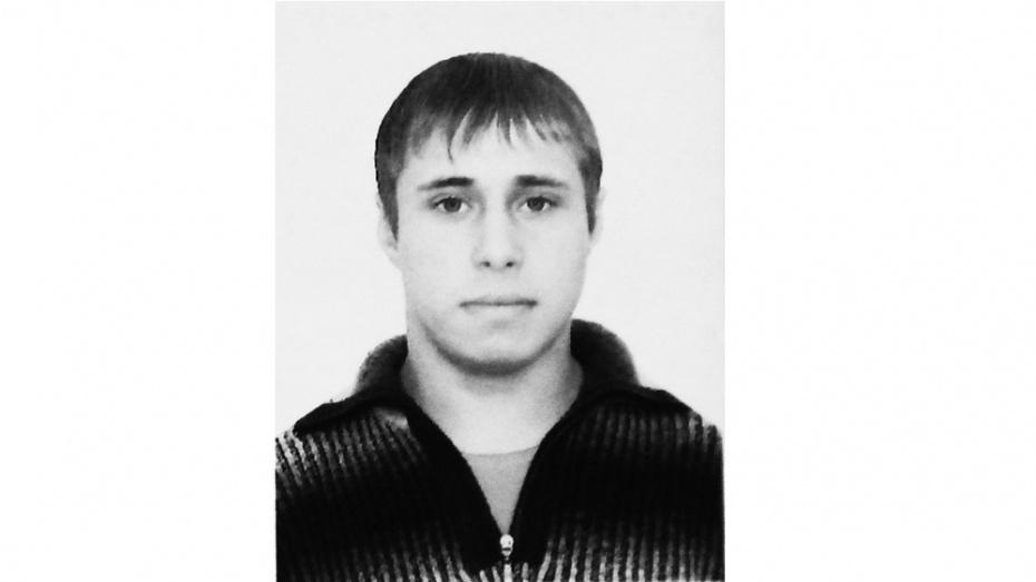 Сыпь на щиколотках фото причины лечение  Наросты на коже