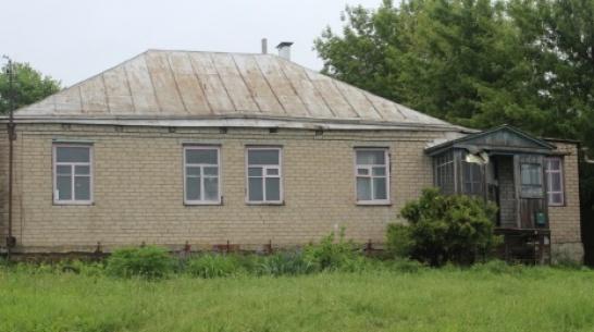 Житель Воронежской области ответит в суде за убийство 30-летней сожительницы