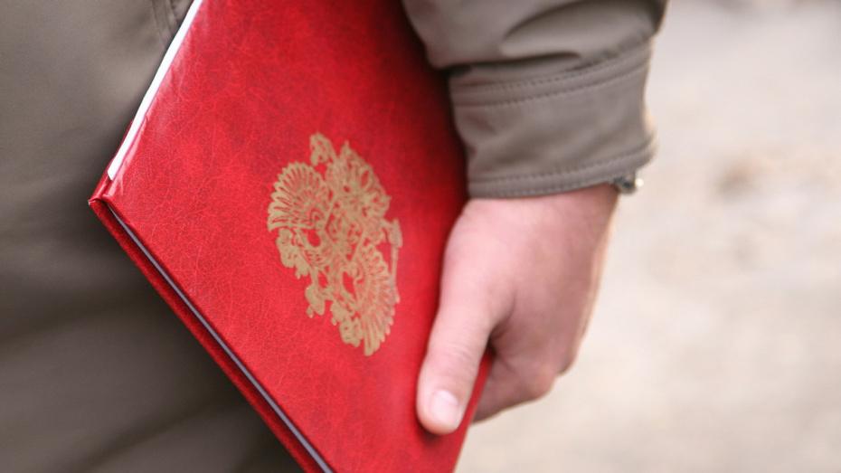 Единственного выжившего в трагедии с 5 погибшими под Воронежем предложили наградить