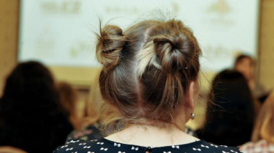 В Воронежской области суд «установит факт рождения» 16-летней девушки