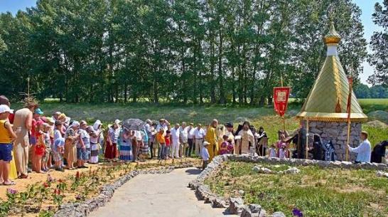 читать дагестанскую народную сказку печке полено
