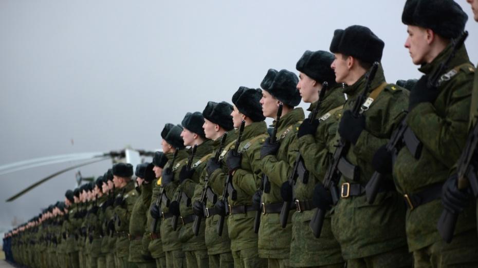 ВВоронеже перекроют движение поучастку Ленинского проспекта