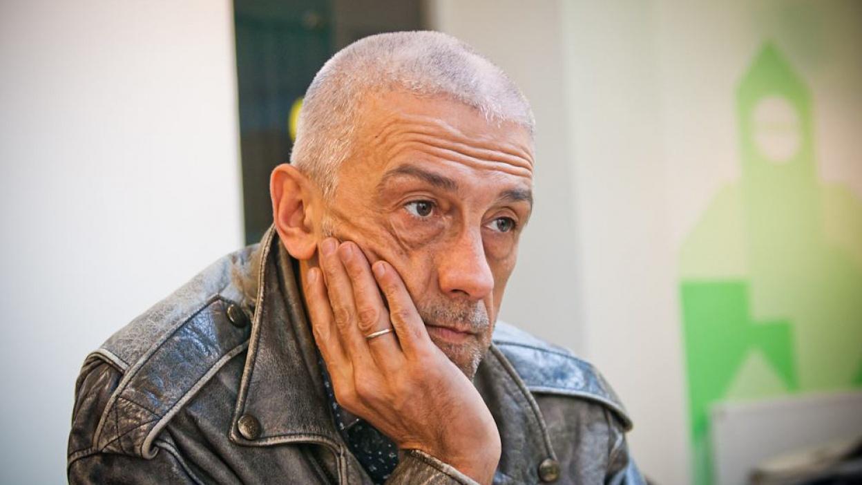 Эдуард Бояков: «Тут надо не этикетки менять, а мозги»