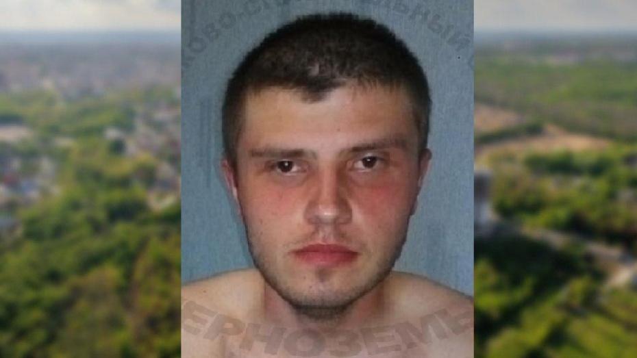 В Воронеже пропал 25-летний украинец