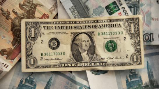 Открывать вклады и не покупать доллары. Как воронежцам распорядиться накоплениями