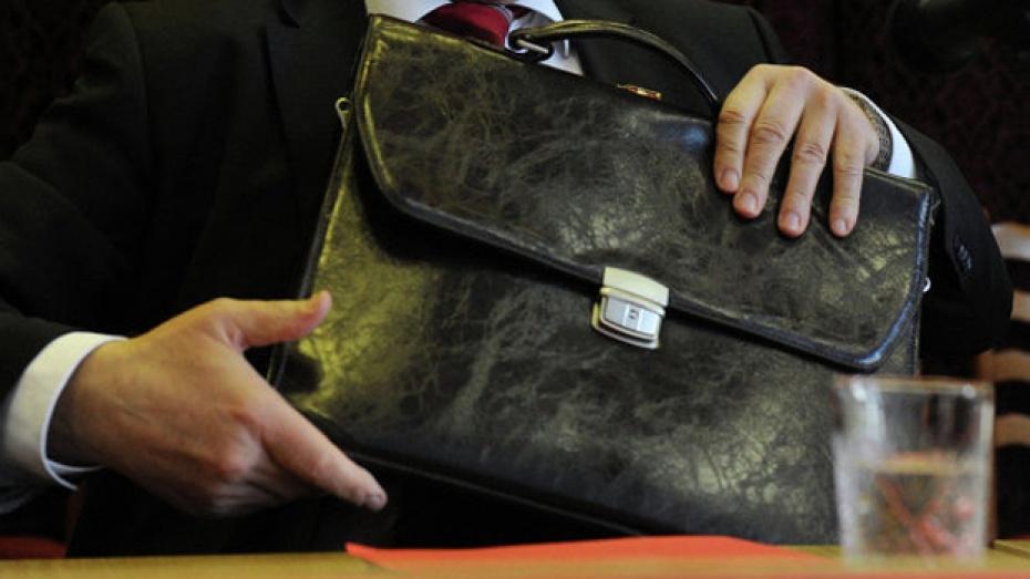 Воронежских бизнесменов «допросят», довольны ли они работой чиновников