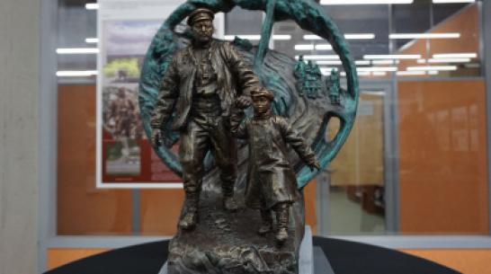 Памятник герою рассказа Шолохова в Воронежской области создадут по проекту москвичей