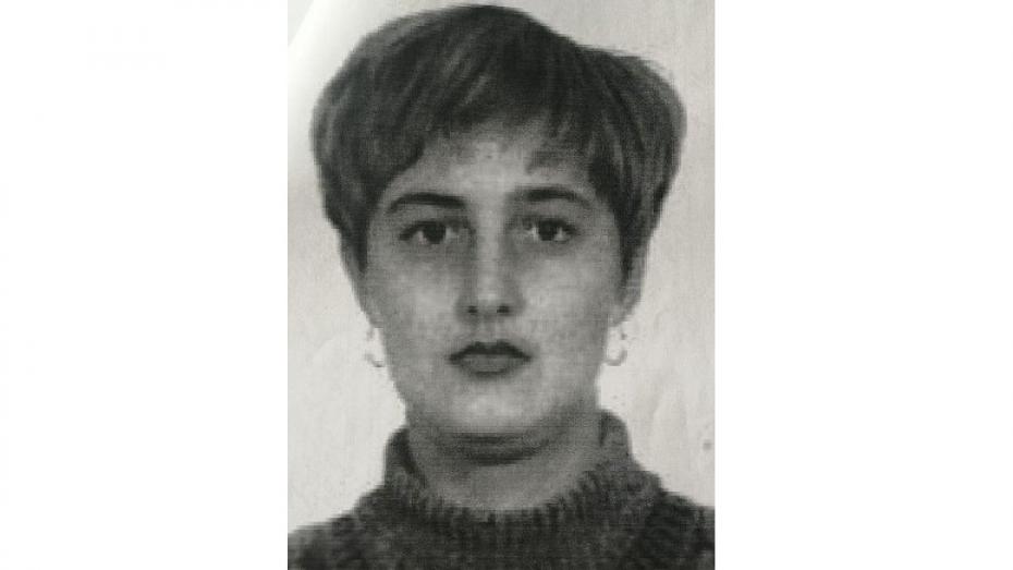 Волонтеры начали поиски 44-летней жительницы Воронежа, пропавшей 9 мая
