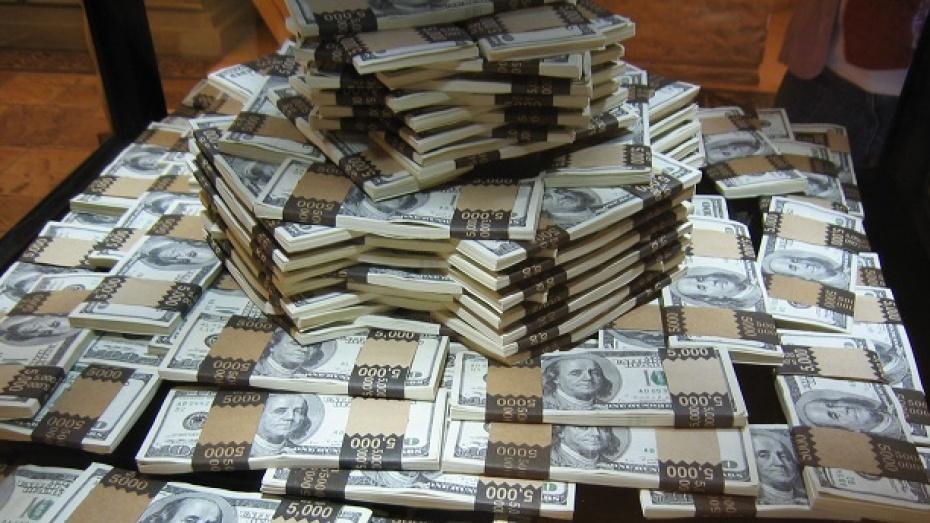 Совфед запретил чиновникам хранить деньги за рубежом
