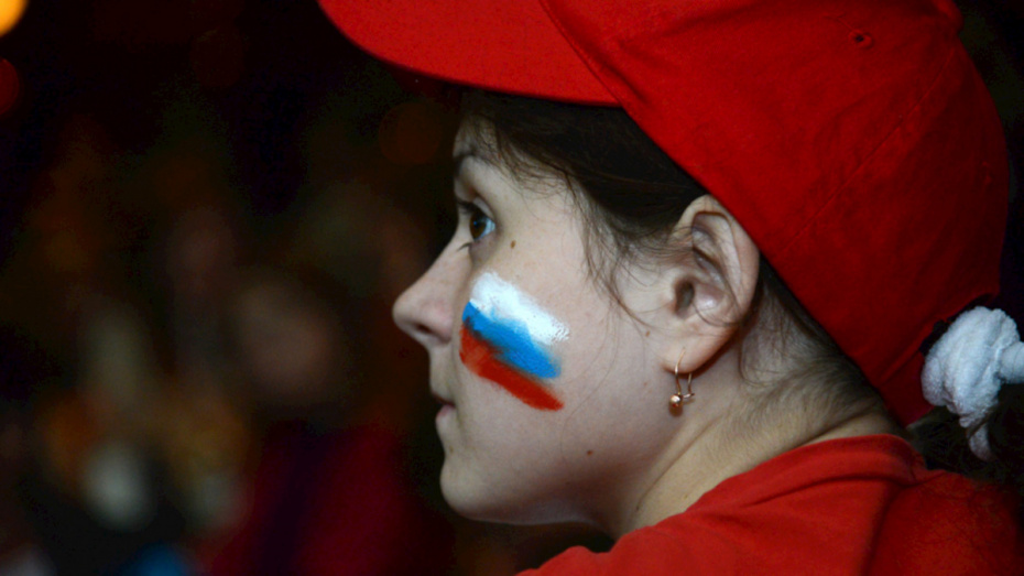 В Воронеже представили концертную программу первого дня фестиваля «Голос трибун» к ЧМ-2018