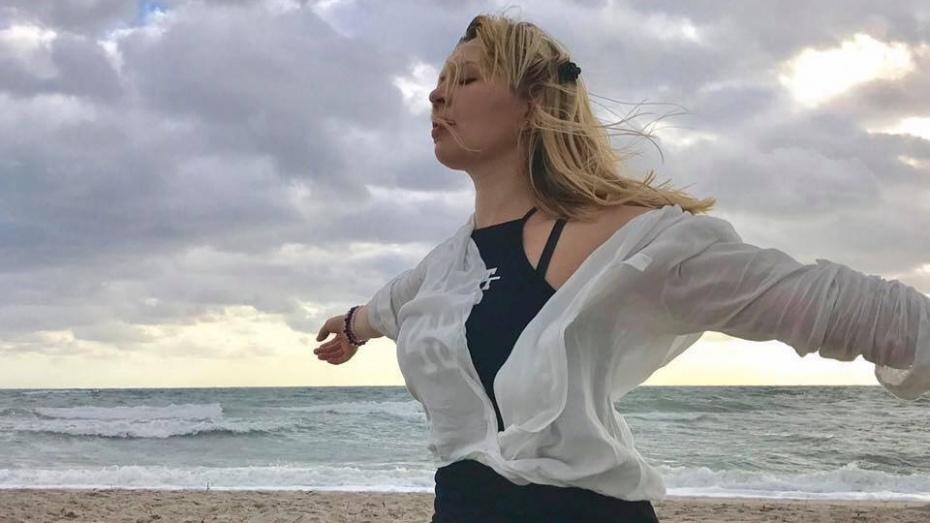Россиянку отыскали  мёртвой всобственной студии йоги вНидерландах