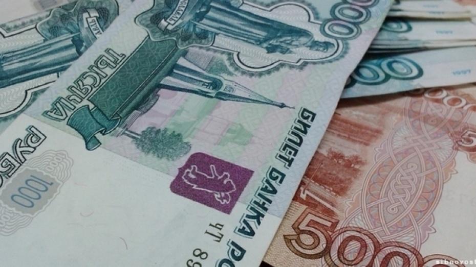 В Подгоренском районе главам поселений платили премии из бюджета за «особо важные задания»