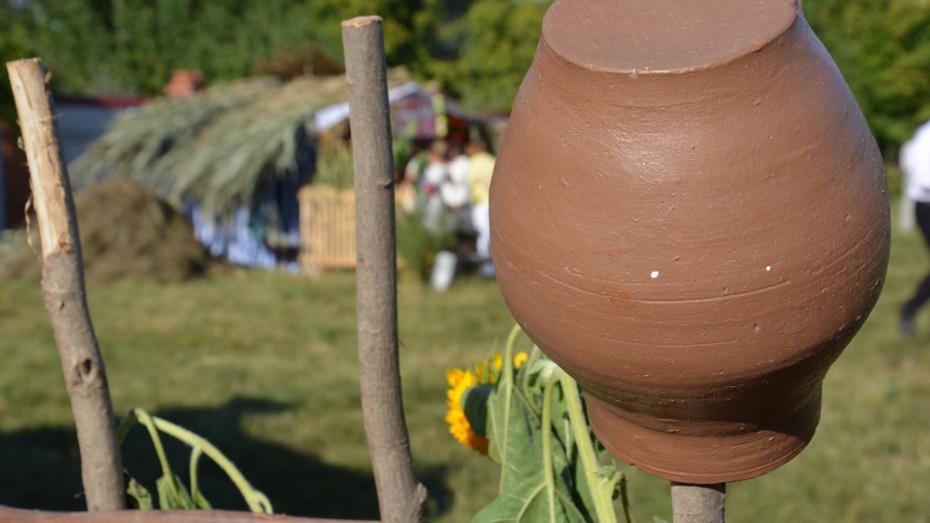 В Поворинском районе отпразднуют 110-летие села Каменка