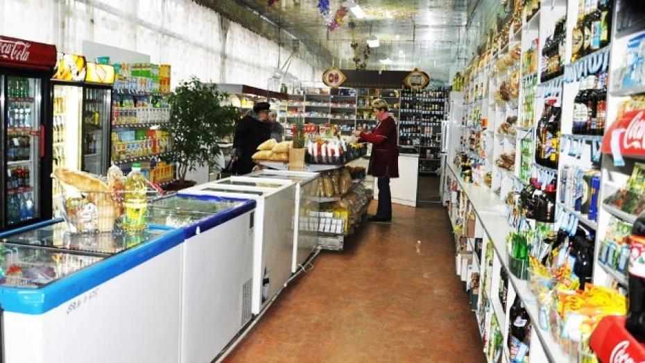 В Репьевском районе работодателям доплачивают за трудоустройство инвалидов