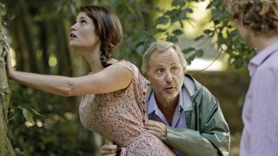 В Воронеже пройдет фестиваль французской комедии со вкусом круассанов и бордо