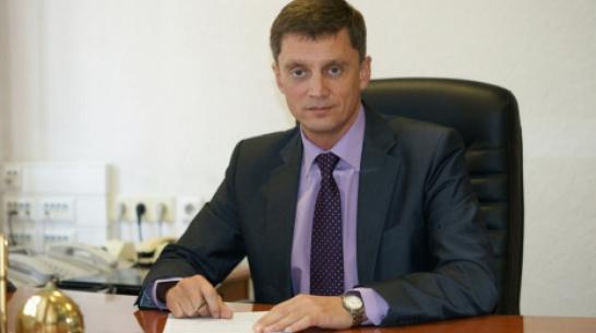 Департамент предпринимательства Воронежской области возглавил Сергей Корчевников