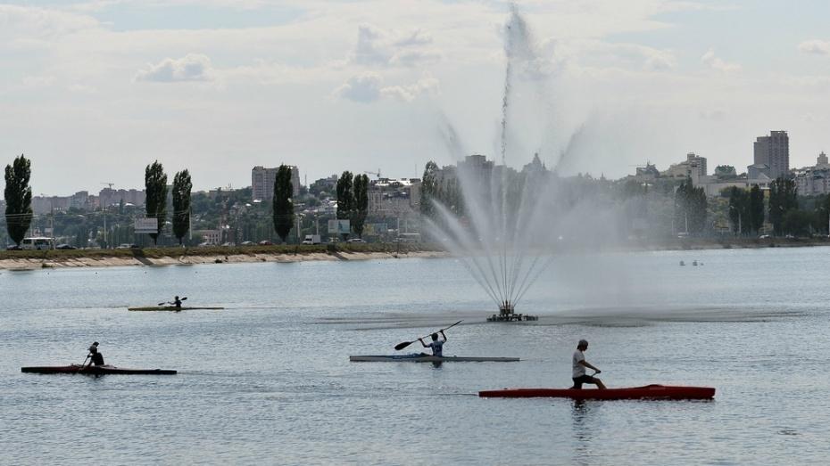Тверские спортсмены завоевали золото напервенстве Российской Федерации