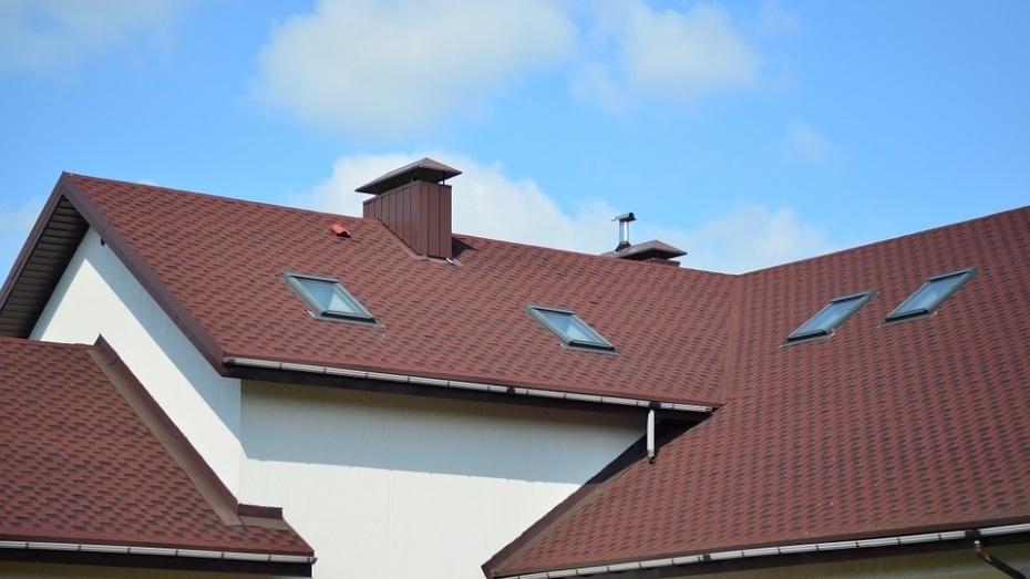 Стоимость аренды частных домов вРостовской области упала на13,2%