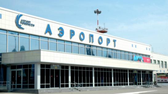 Россия прекратит авиасообщение с другими странами с 27 марта