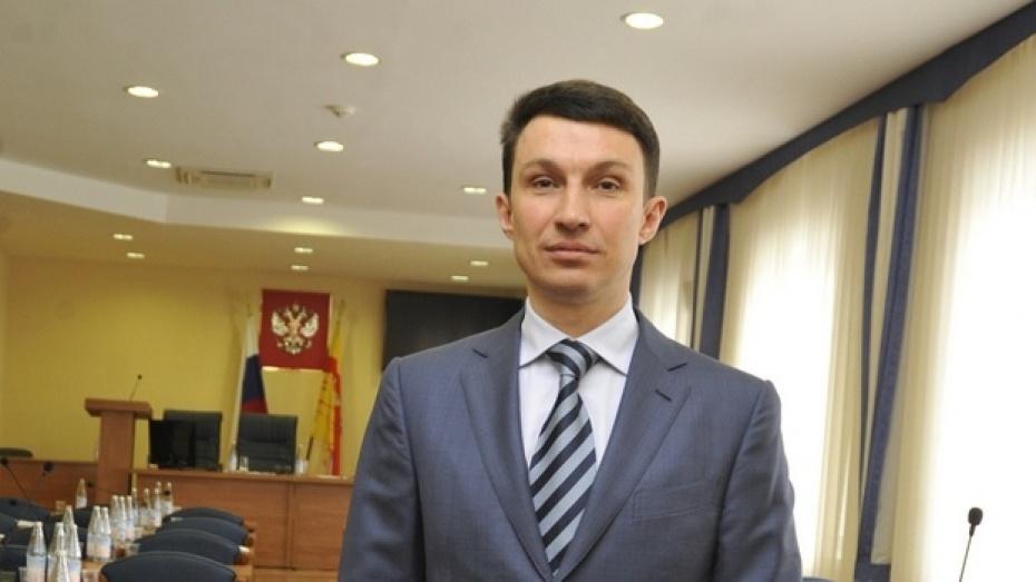 Геннадий Чернушкин за последний год работы в «Ангстреме» заработал 39,5 миллионов рублей