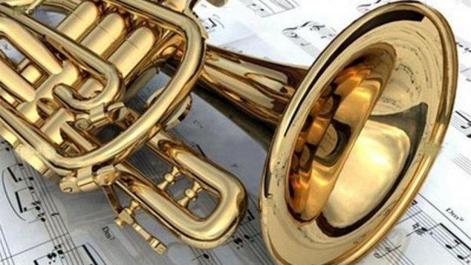 В Поворинском районе появится первый детский вокально-инструментальный ансамбль