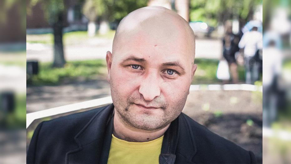 Борисоглебский журналист стал победителем международного кинофестиваля ZILANT 2019