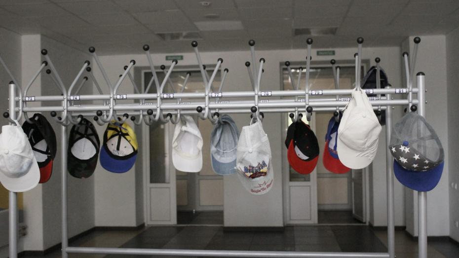 Прокуратура нашла санитарные нарушения в детских лагерях Воронежа